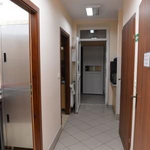 korytarz-przedszkola-2