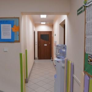 korytarz-przedszkolny-3