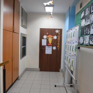 korytarz-przedszkolny