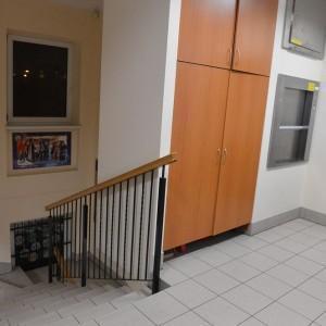 schody-w-przedszkolu